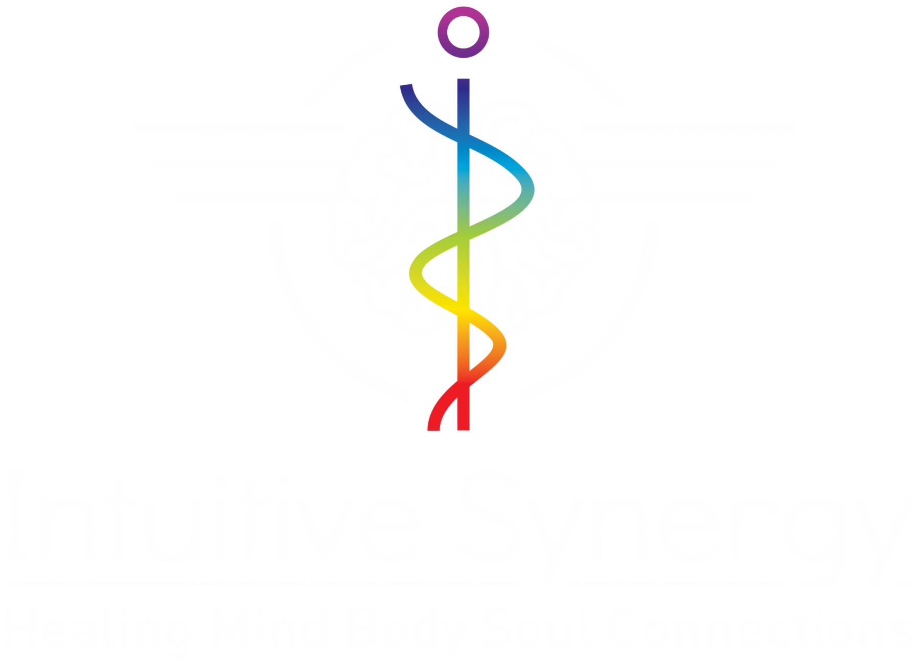 Intuitive Synergy